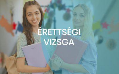Magyar Államkincstár támogatása (Az első sikeres nyelvvizsga és az első emelt szintű idegen nyelvből tett érettségi vizsga díjához nyújtott támogatás)