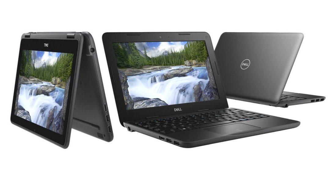 Laptop rendelési lehetőség – újra